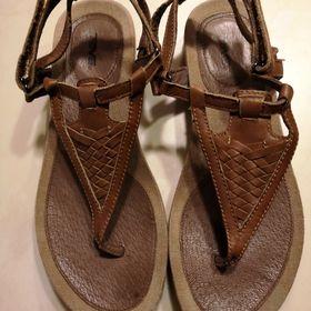 c0a053393962 Teva sandále 32 - Milovice