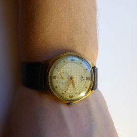 Inzeráty hodinky mk - Bazar a inzerce zdarma - Sbazar.cz ad8953c6260