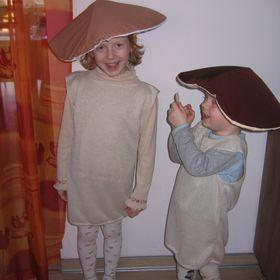 0d5b69c14f94 Karnevalové kostýmy a masky bazar - Sbazar.cz