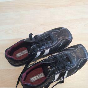 dětské boty jaro podzim - Bohdaneč 725756bdab