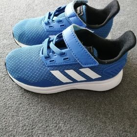 886949756e58 Inzeráty Adidas - Dětské letní boty bazar - Sbazar.cz