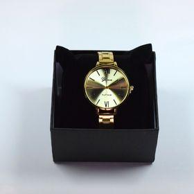 c7001ca9d ROLEX Black Gold Diamond - Praha - Sbazar.cz