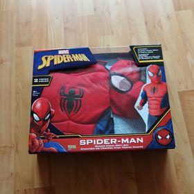 10cfd54efaea 400 KčChrudim. Dětský kostým Spiderman