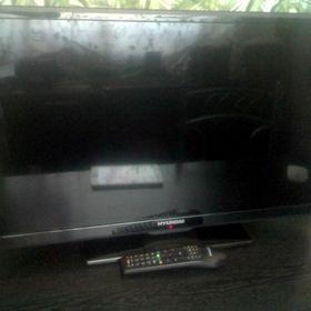 301358e18 Televize bazar - Sbazar.cz