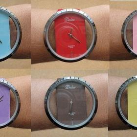 Nejlevnější inzeráty luxusní dámské hodinky - Bazar a inzerce zdarma ... 1463d26b29
