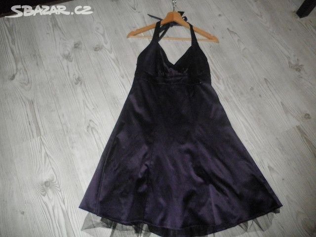 Prodám šaty (orsay)velikost 36 38 jako nové ac8ad5ba9c7