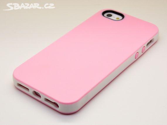 SLEVA!!! Kryt obal iPhone 5 188eb87d912