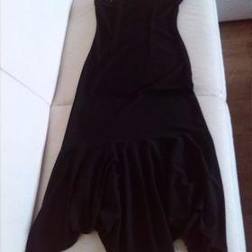 f85385e2bf6c Inzeráty Černé šaty - Bazar a inzerce zdarma okres Brno-město ...