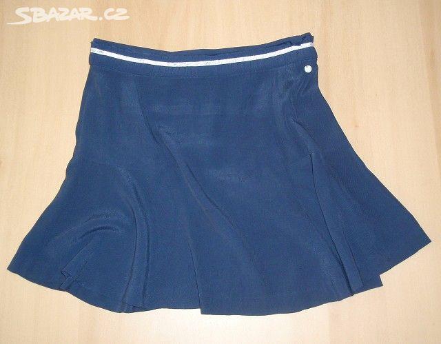 7882425638e Prodám krásnou sukni Pepe Jeans