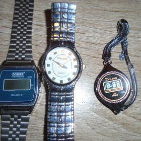 Inzeráty hodinky tom tom - Bazar a inzerce zdarma - Sbazar.cz ed90378baf7