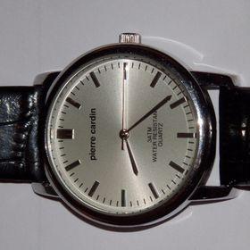 Inzeráty luxusní pánské hodinky - Bazar hodinek 6af96206c05
