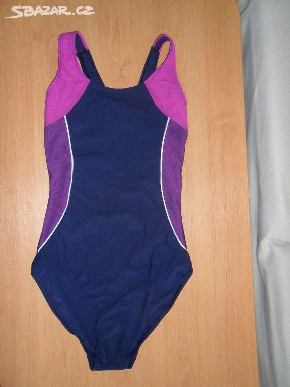 Prodám nové sportovní plavky v.38 - Havířov f5318abc40