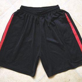 Nejlevnější inzeráty Pánské oblečení - Sportovní oblečení bazar ... a91deb3339
