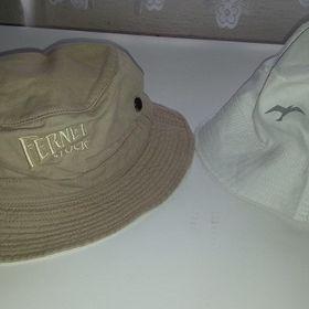 7eca49393e7 pánské klobouky - Kotvrdovice
