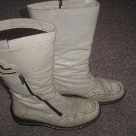 45fece15a51 Holinky Kozačky Crocs Rainfloe boot