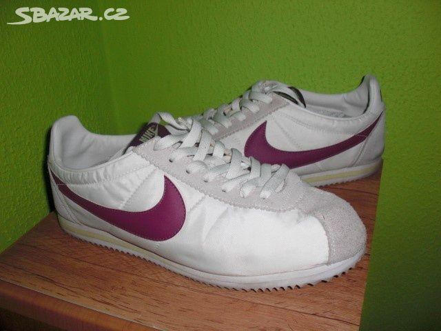 +++Pánské retro tenisky Nike 6479119fcb0