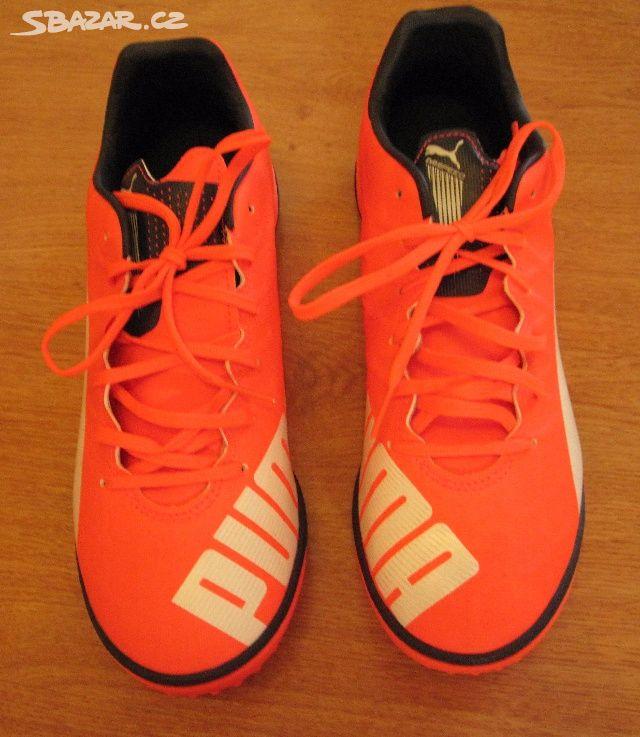6772e56d63f Fotbalové boty
