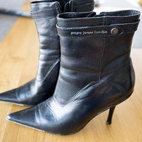 Inzeráty pepe jeans boty - Bazar a inzerce zdarma - Sbazar.cz 0d4d13f71c