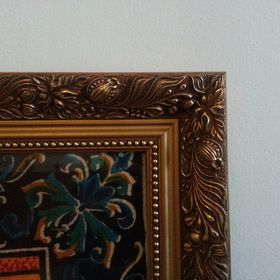 52f98462734 Nejlevnější inzeráty gobelín - Bazar a inzerce zdarma - Bazar a ...