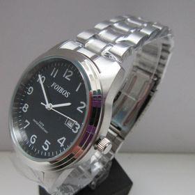 Nejlevnější inzeráty vodotěsné pánské hodinky . - Bazar hodinek ... 0961695aaa