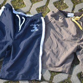 b3d35fb5c37 Inzeráty marks and spencer - Oblečení pro děti od 6 let bazar ...