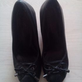 Inzeráty boty - Lodičky a společenská obuv bazar okres Prostějov ... 95571e4ab8