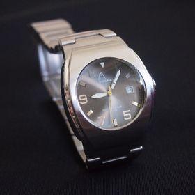 f80aefbad0f Inzeráty pánské vodotěsné hodinky - Bazar hodinek
