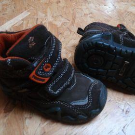 250 KčMladá Boleslav. Zimní boty Icetex vel.23 cef4dd2a44