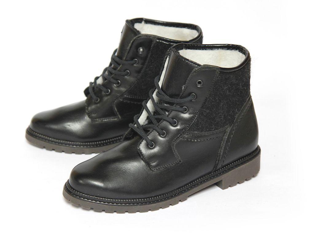 5364d4705d0 Nové dámské dívčí zimní boty vel. 35