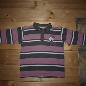 Nejlevnější inzeráty KRÁSNÁ MODERNÍ - Oblečení pro děti od 6 let bazar -  Sbazar.cz f7e64f6a2e