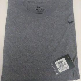 Inzeráty triko xxxl - Sportovní oblečení bazar - Sbazar.cz 7c0326d5e3