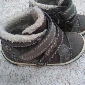 Nejlevnější inzeráty lasocki - Dětská obuv a botičky bazar okres ... 315c4ff326