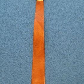 b5693d4a131 Inzeráty Kravata kravaty - Galanterie a doplňky bazar - Sbazar.cz