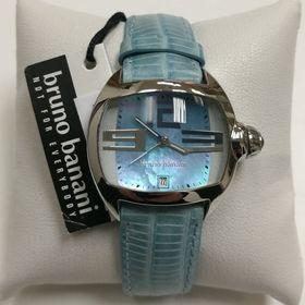 Dámské vodotěsné hodinky Quarz - Cheb - Sbazar.cz 2dbd4aa21c