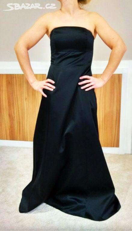 Prodám krásné šaty Debenhams 8f8e53d7c28