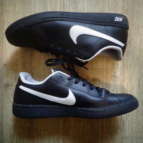 bb3bb68a95a Inzeráty Nike vel - Sportovní obuv bazar - Sbazar.cz