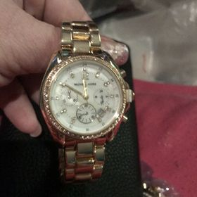 Nejlevnější inzeráty mk hodinky - Bazar hodinek 1ecb2f450b