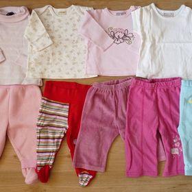 3x dětské tričko - Rumburk 6d4abb6afe