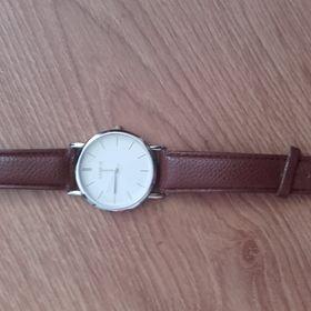 Dámské hodinky GENEVE - Kravaře 5aad3db83b