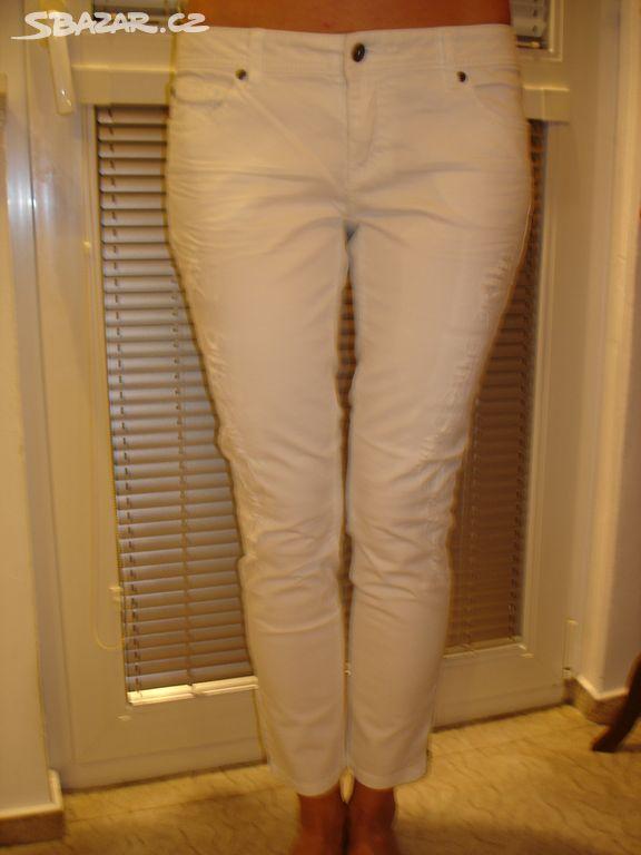 30....... Krásné letní kalhoty 6d9d8806b5