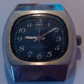 Nejlevnější inzeráty natahovací hodinky - Bazar a inzerce zdarma ... cd1c8cba2b