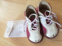 Celoroční kožená kotníková obuv DD-step vel. 24 - Otrokovice 5ff4d36e023