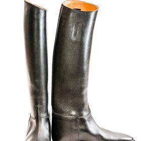 Dámské westernové boty - Kladruby 44cb2e091b