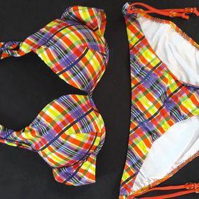 Inzeráty plavky triola - Bazar a inzerce zdarma - Sbazar.cz 22ea3ee68f