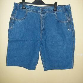 Inzeráty Dámské jeans - Kalhoty a šortky bazar - Sbazar.cz 1f3137c83c