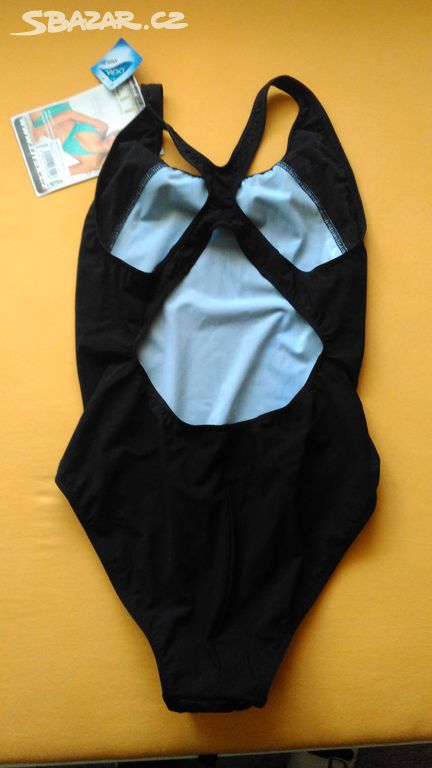 Prodám nové dámské jednodílné plavky LITEX - Hořovice 046a8fffec