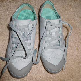 1 100 KčKutná Hora. Dámské boty Caterpillar. Inzerát byl odebran z  oblíbených. b3eb4f74d9