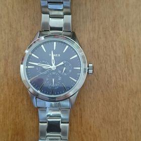Inzeráty pánské hodinky - Bazar hodinek c73843efb0
