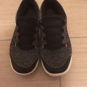 Inzeráty sportovní boty 39 - Tenisky bazar - Sbazar.cz 9444d961825