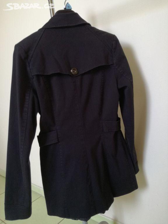 orsay trenchcoat